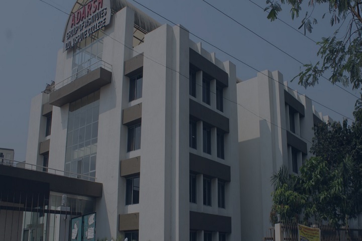 https://cache.careers360.mobi/media/colleges/social-media/media-gallery/29147/2020/5/27/Campus View of Shri DD Vispute College of Commerce Science and Management New Panvel_Campus-View.jpg