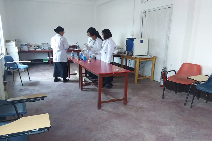 https://cache.careers360.mobi/media/colleges/social-media/media-gallery/29149/2020/5/27/Laboratory of Saraswathi Institute of Management and Paramedical Science Imphal_Laboratory.jpg