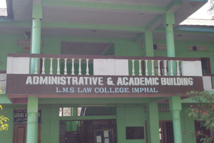 https://cache.careers360.mobi/media/colleges/social-media/media-gallery/29158/2020/5/27/Administrative Building of LMS Law college Imphal_Campus-View.jpg