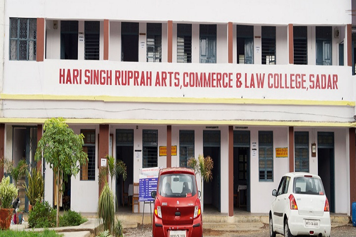 https://cache.careers360.mobi/media/colleges/social-media/media-gallery/29174/2020/5/21/Campus view of Hari Singh Ruprah Arts Commerce and Law College Jabalpur_Campus-View.jpg
