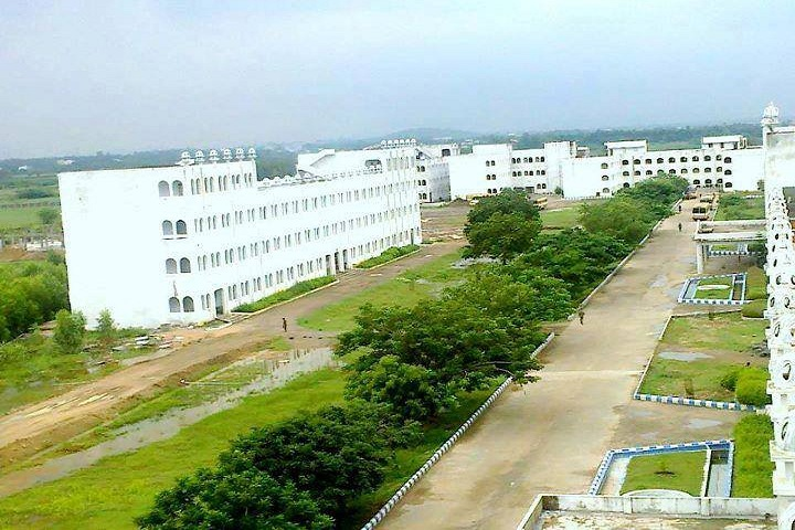 https://cache.careers360.mobi/media/colleges/social-media/media-gallery/2919/2019/2/23/Entrance of JEPPIAAR SRR Engineering College Chennai_Campus-view.jpg