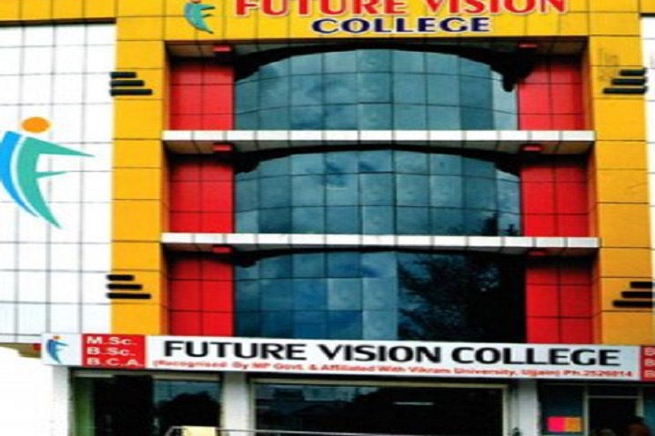 https://cache.careers360.mobi/media/colleges/social-media/media-gallery/29194/2020/5/28/Campus view of Future Vision College Ujjain_Campus-View.jpg