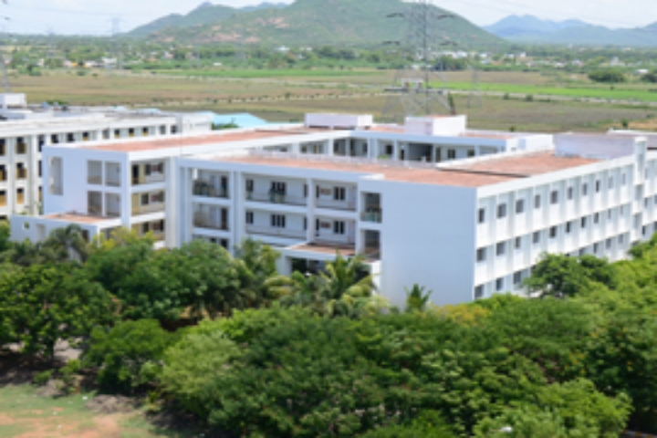 https://cache.careers360.mobi/media/colleges/social-media/media-gallery/2922/2020/9/15/Campus View of Srinivasan Engineering College Perambalur_Campus-View.jpg
