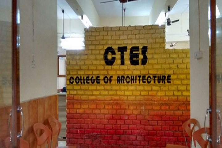 https://cache.careers360.mobi/media/colleges/social-media/media-gallery/29229/2020/5/27/Campus Entrance View of Chembur Trombay Education Societys College of Architecture Mumbai_Campus-View.jpg