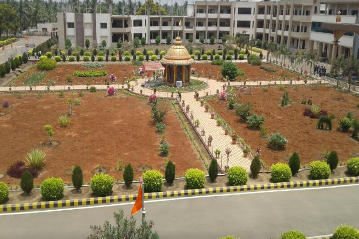 https://cache.careers360.mobi/media/colleges/social-media/media-gallery/2923/2019/2/26/Campus View of Srinivasa Institute of Engineering and Technology Amalapuram_Campus-View.png