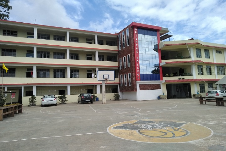 https://cache.careers360.mobi/media/colleges/social-media/media-gallery/29234/2020/5/29/Front view of Oriental College Kohima_campus-view.jpg