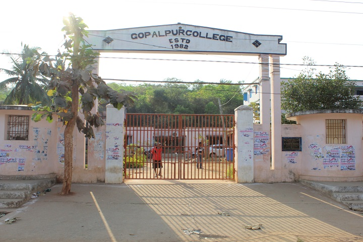 https://cache.careers360.mobi/media/colleges/social-media/media-gallery/29244/2020/6/26/Gate View of Gopalpur College Berhampur_Campus-view.jpg