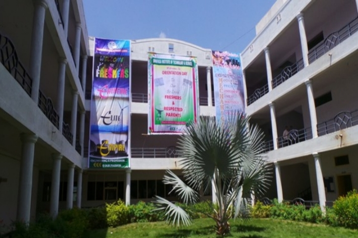 https://cache.careers360.mobi/media/colleges/social-media/media-gallery/2925/2019/2/26/Campus View Of Srinivasa Institute of Technology and Science Cuddapah_Campus-View.jpg