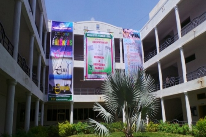 https://cache.careers360.mobi/media/colleges/social-media/media-gallery/2925/2020/9/11/Campus view of Srinivasa Institute of Technology and Science Kadapa_Campus-View.jpg