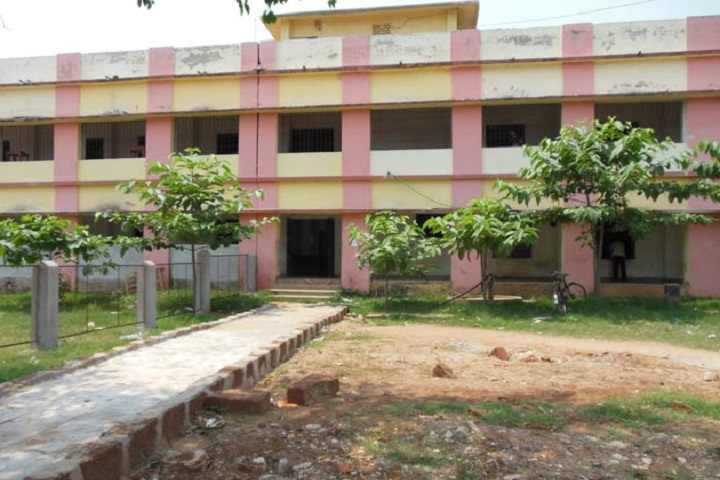 https://cache.careers360.mobi/media/colleges/social-media/media-gallery/29266/2020/7/27/Campus view of DR Nayapalli College Bhubaneswar_Campus-View.jpg