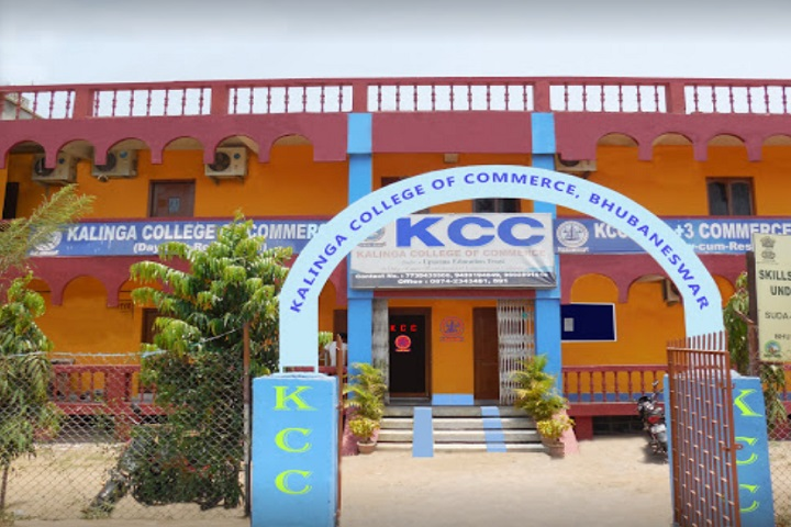 https://cache.careers360.mobi/media/colleges/social-media/media-gallery/29269/2020/5/26/Campus view of Kalinga College of Commerce Bhubaneswar_Campus-View.jpg