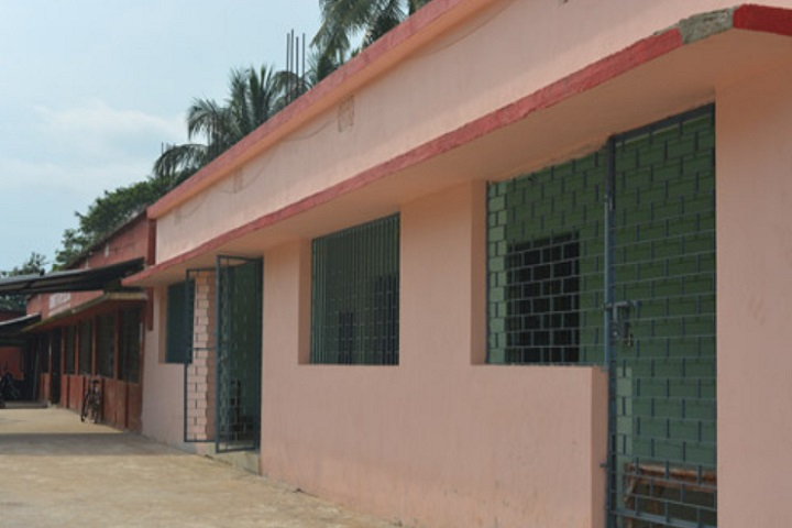 https://cache.careers360.mobi/media/colleges/social-media/media-gallery/29275/2020/7/28/inside view of Nimapara Autonomous College Puri_Campus-View.jpg