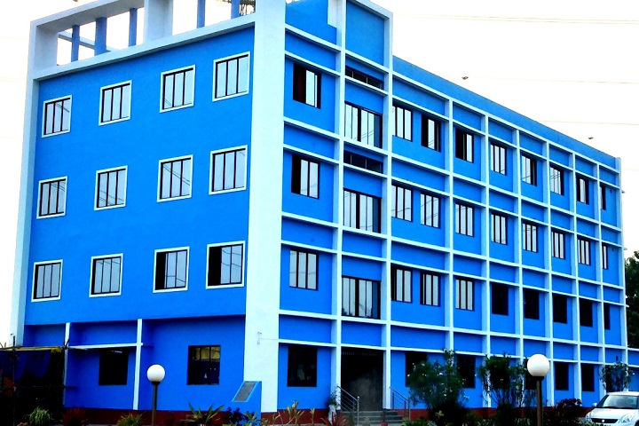 https://cache.careers360.mobi/media/colleges/social-media/media-gallery/29276/2020/10/11/Campus view of Raneswar Institute of Management and Information Technology Angul_Campus-View.jpg