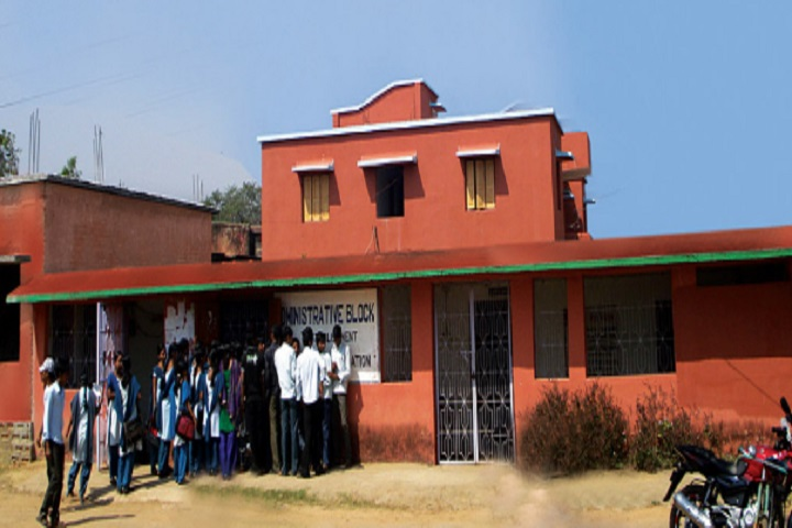 https://cache.careers360.mobi/media/colleges/social-media/media-gallery/29279/2020/5/28/Campus view of Sri Sri Jagannath Mohavidyalaya Rajnagar_Campus-View.jpg