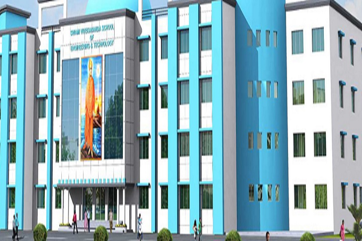 https://cache.careers360.mobi/media/colleges/social-media/media-gallery/29281/2020/5/27/Campus view of Swami Vivekananda College of Science and Management Bhubaneswar_Campus-View.jpg