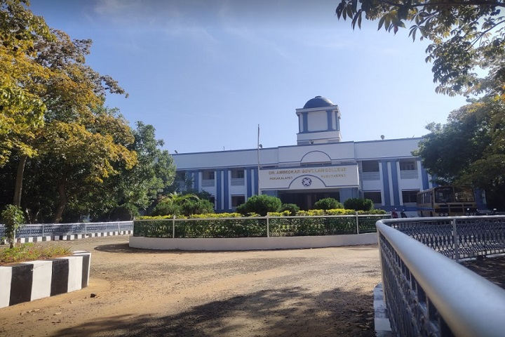https://cache.careers360.mobi/media/colleges/social-media/media-gallery/29286/2020/5/27/Campus view of Dr Ambedkar Government Law College Puducherry_Campus-View.jpg