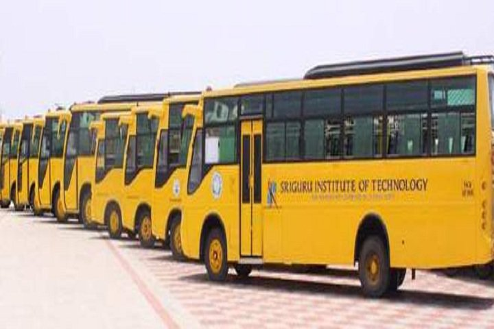 https://cache.careers360.mobi/media/colleges/social-media/media-gallery/2929/2019/2/21/Transport of SriGuru Institute of Technology Coimbatore_Transport.jpg