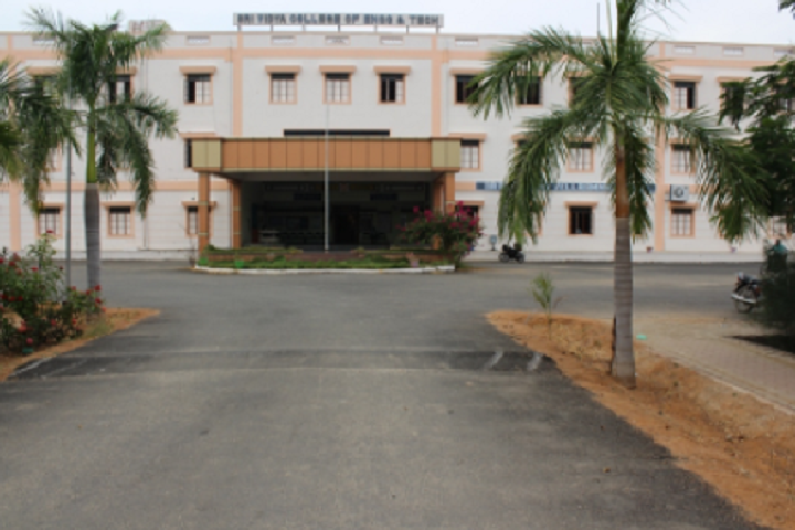 https://cache.careers360.mobi/media/colleges/social-media/media-gallery/2932/2020/9/11/Campus View of Sri Vidya College of Engineering and Technology Virudhunagar_Campus-View.png