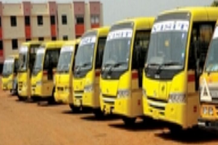https://cache.careers360.mobi/media/colleges/social-media/media-gallery/2934/2019/3/28/Transport of Sri Venkateswara Institute of Science and Information Technology West Godavari_Transport.png
