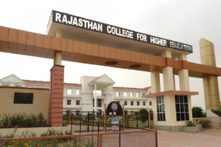 https://cache.careers360.mobi/media/colleges/social-media/media-gallery/29417/2020/8/3/Campus front view of Ryan College for Higher Education Hanumangarh_Campus-View.jpg