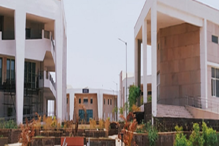 https://cache.careers360.mobi/media/colleges/social-media/media-gallery/29436/2020/3/13/Campus-View of National Institute of Design Madhya Pradesh Bhopal_Campus-view.png