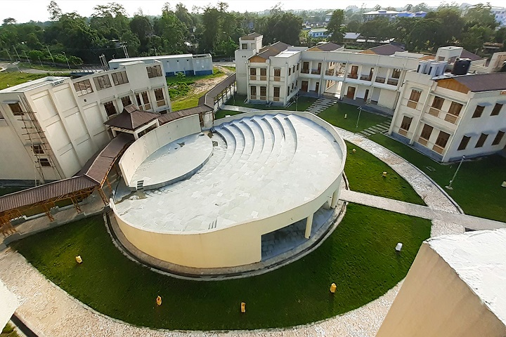 https://cache.careers360.mobi/media/colleges/social-media/media-gallery/29437/2020/3/13/Campus-View of National Institute of Design Assam Jorhat_Campus-View.jpg