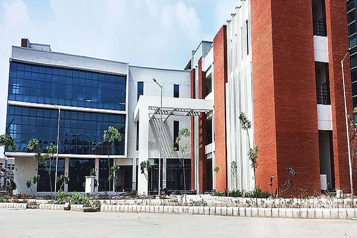 https://cache.careers360.mobi/media/colleges/social-media/media-gallery/29438/2020/3/13/Campus-View of National Institute of Design Haryana Kurukshetra_Campus-View.png