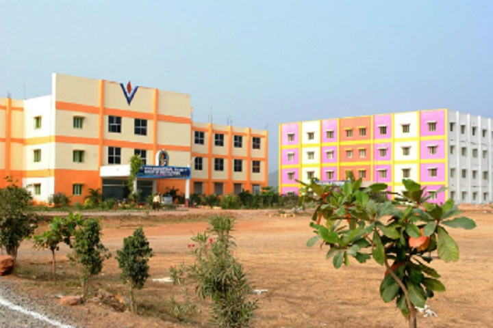 https://cache.careers360.mobi/media/colleges/social-media/media-gallery/2945/2020/9/15/Campus View of Sri Vani School of Engineering Krishna_Campus-View.jpg
