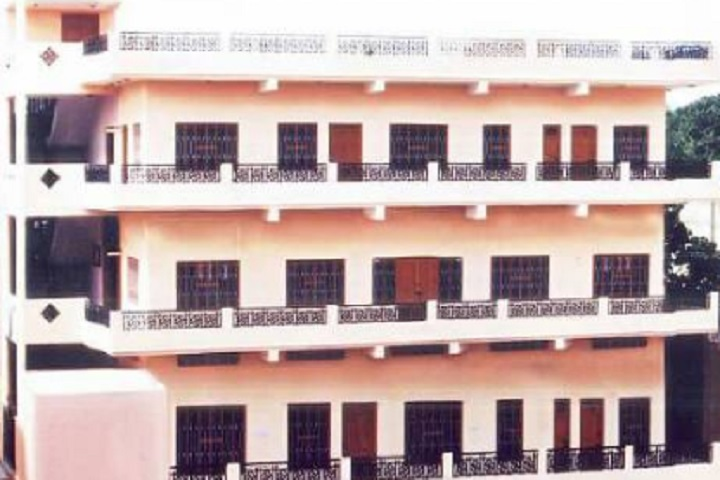 https://cache.careers360.mobi/media/colleges/social-media/media-gallery/29462/2020/6/11/Campus view of Tak Shiksha Niketan TT College Ajmer_Campus-View.jpg