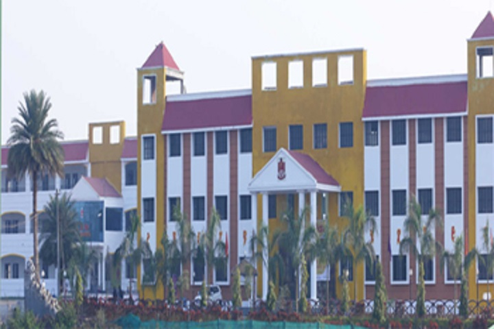 https://cache.careers360.mobi/media/colleges/social-media/media-gallery/29468/2020/7/1/Campus view of LEO College Banswara_Campus-view.jpg