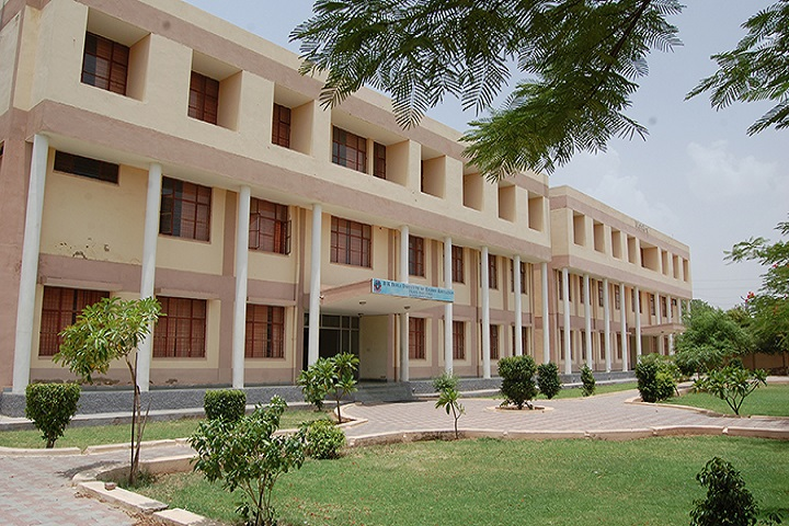 https://cache.careers360.mobi/media/colleges/social-media/media-gallery/29482/2020/6/2/Campus View of BK Birla Institute of Higher Education Pilani_Campus-view.jpg