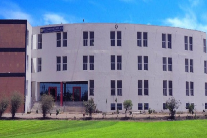 https://cache.careers360.mobi/media/colleges/social-media/media-gallery/29524/2020/6/3/Campus view of Impulse Degree College Dausa_Campus-View.jpg