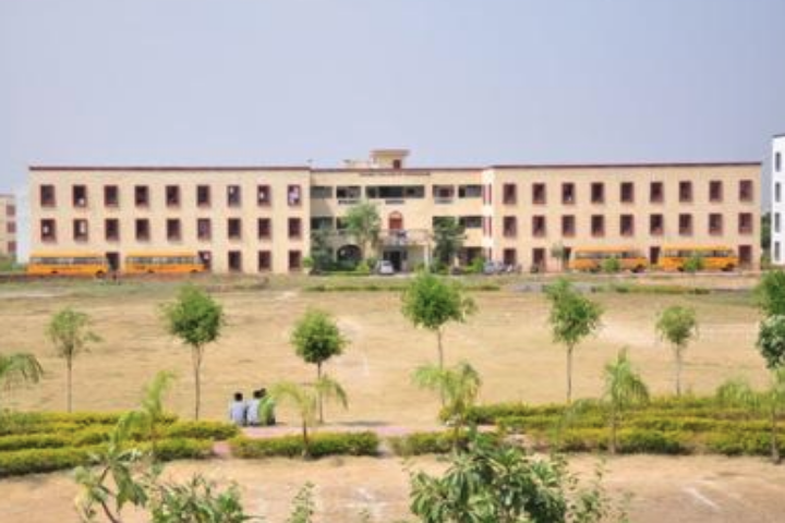 https://cache.careers360.mobi/media/colleges/social-media/media-gallery/2954/2018/10/22/Campus view of Sri Satya Sai College of Engineering Bhopal_Campus-View.png