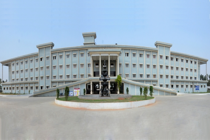 https://cache.careers360.mobi/media/colleges/social-media/media-gallery/2958/2018/8/6/Sri-Sai-Ram-Institute-of-Technology-Chennai01.jpg