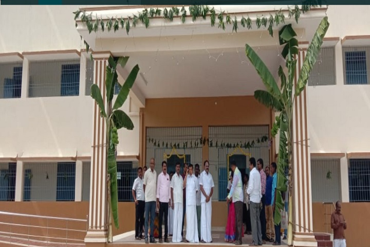 https://cache.careers360.mobi/media/colleges/social-media/media-gallery/29603/2020/7/28/College Entrance of Sri Subramaniaswamy Government Arts College Chennai_Campus-View.jpg