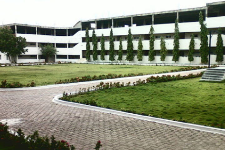 https://cache.careers360.mobi/media/colleges/social-media/media-gallery/2961/2020/9/10/Campus View of Sri Sai Institute of Technology and Science Rayachoti_Campus-View.png