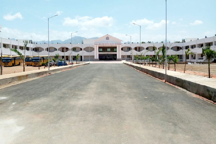 https://cache.careers360.mobi/media/colleges/social-media/media-gallery/29612/2020/6/12/Campus view of Vyasa Arts and Science Womens College Tirunelveli_Campus-View.jpg