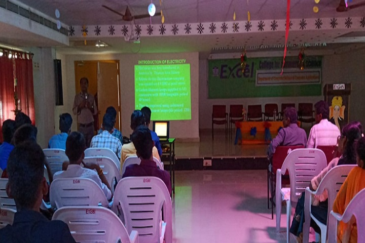 https://cache.careers360.mobi/media/colleges/social-media/media-gallery/29614/2020/7/16/Seminar of Excel College for Commerce and Science Komarapalayam_Events.jpg