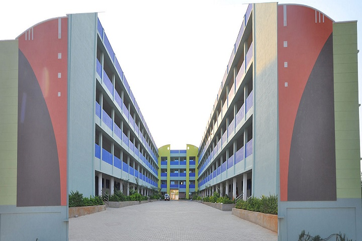 https://cache.careers360.mobi/media/colleges/social-media/media-gallery/29618/2020/6/16/Campus view of Sakthikailash Womens College Dharmapuri_Campus-View.jpg
