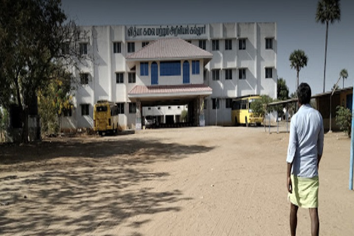 https://cache.careers360.mobi/media/colleges/social-media/media-gallery/29623/2020/8/4/Campus view of Vidhyaa Arts and Science College Salem_Campus-View.jpg