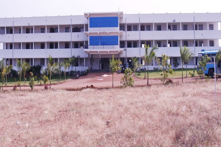 https://cache.careers360.mobi/media/colleges/social-media/media-gallery/29657/2020/7/21/Campus view of Gandhi College of Education Erode_Campus-View.jpg