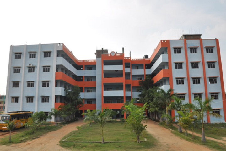 https://cache.careers360.mobi/media/colleges/social-media/media-gallery/2966/2019/7/1/College View of Sri Rangapoopathi College of Engineering Villupuram_Campus-View.jpg