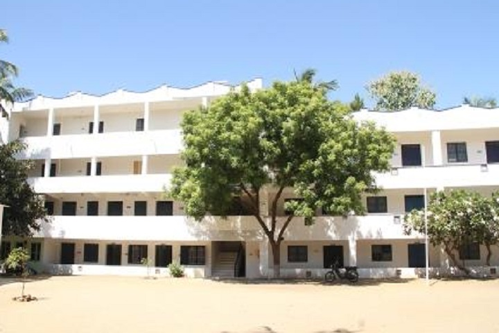 https://cache.careers360.mobi/media/colleges/social-media/media-gallery/29664/2020/7/21/Campus view of Jayasanthi B Ed College Erode_Campus-View.jpg