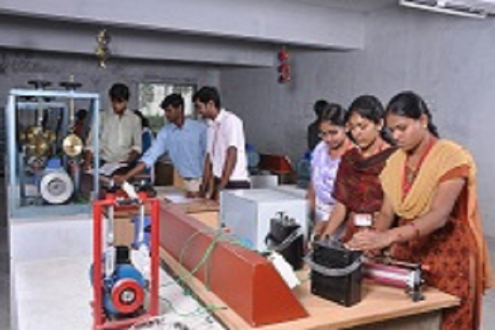 https://cache.careers360.mobi/media/colleges/social-media/media-gallery/2969/2019/7/25/Laborartory of Sri Ramanathan Engineering College Tirupur_Laboratory.jpg