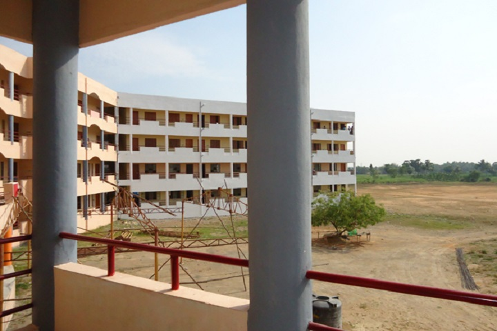https://cache.careers360.mobi/media/colleges/social-media/media-gallery/29707/2020/7/22/Campus view of Swami Vivekananda Arts and Science College Villupuram_Campus-View.jpg
