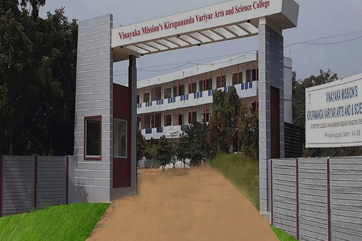 https://cache.careers360.mobi/media/colleges/social-media/media-gallery/29710/2020/7/22/Campus view of Vinayaka Missions Kirupananda Variyar Arts and Science College Salem_Campus-View.jpg
