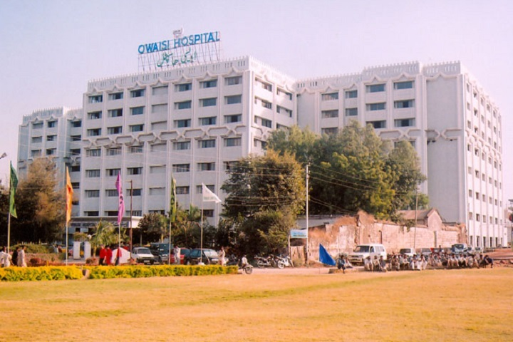 https://cache.careers360.mobi/media/colleges/social-media/media-gallery/29721/2020/7/22/Hospital building of Owaisi College of Nursing Hyderabad_Campus-View.jpg