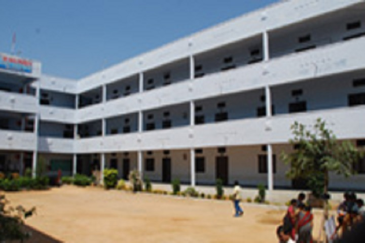 https://cache.careers360.mobi/media/colleges/social-media/media-gallery/29731/2020/7/23/Campus view of Sri Navabharat Degree and PG College Bhongir_Campus-View.jpg