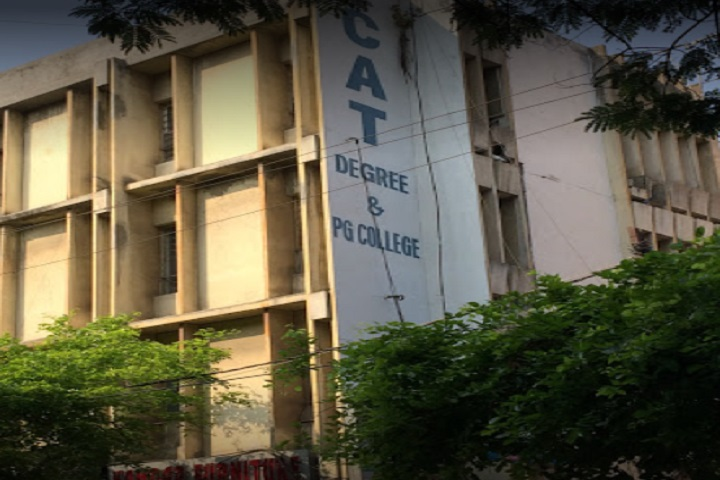 https://cache.careers360.mobi/media/colleges/social-media/media-gallery/29734/2020/7/23/Campus view of CAT Degree and PG College Hyderabad_Campus-View.jpg