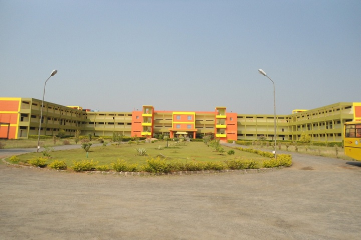 https://cache.careers360.mobi/media/colleges/social-media/media-gallery/2974/2019/3/30/College Building of Sri Raghavendra Institute of Science and Technology Nellore_Campus-View.jpg